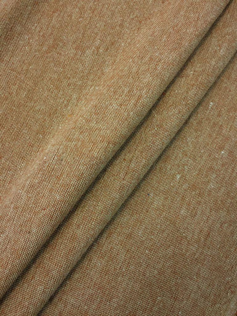 Твидовая ткань купить воронеж ткань кукуруза